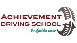Achievement Driving School - Drivers Education