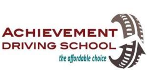 Achievement Driving School